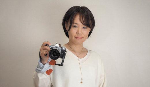 佐々木綾子